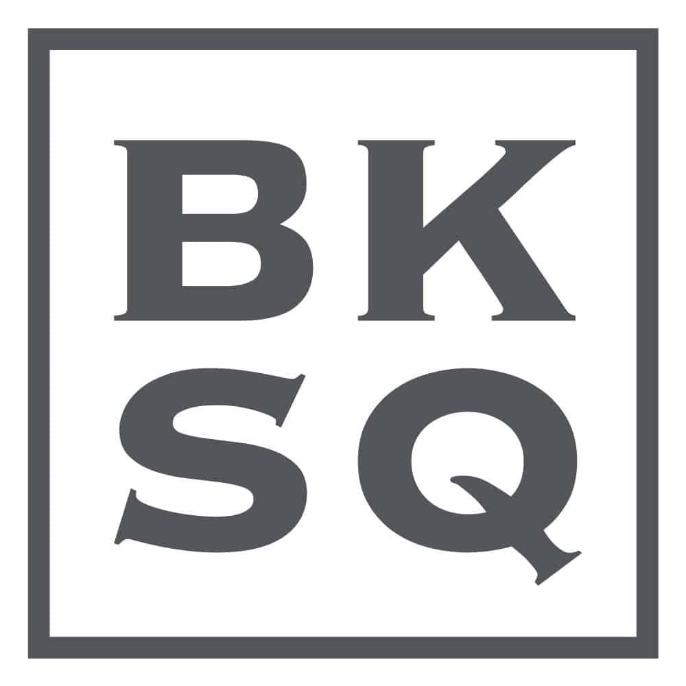 BKSQ-logo