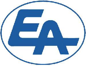 EA-logo-for-CastEXPO